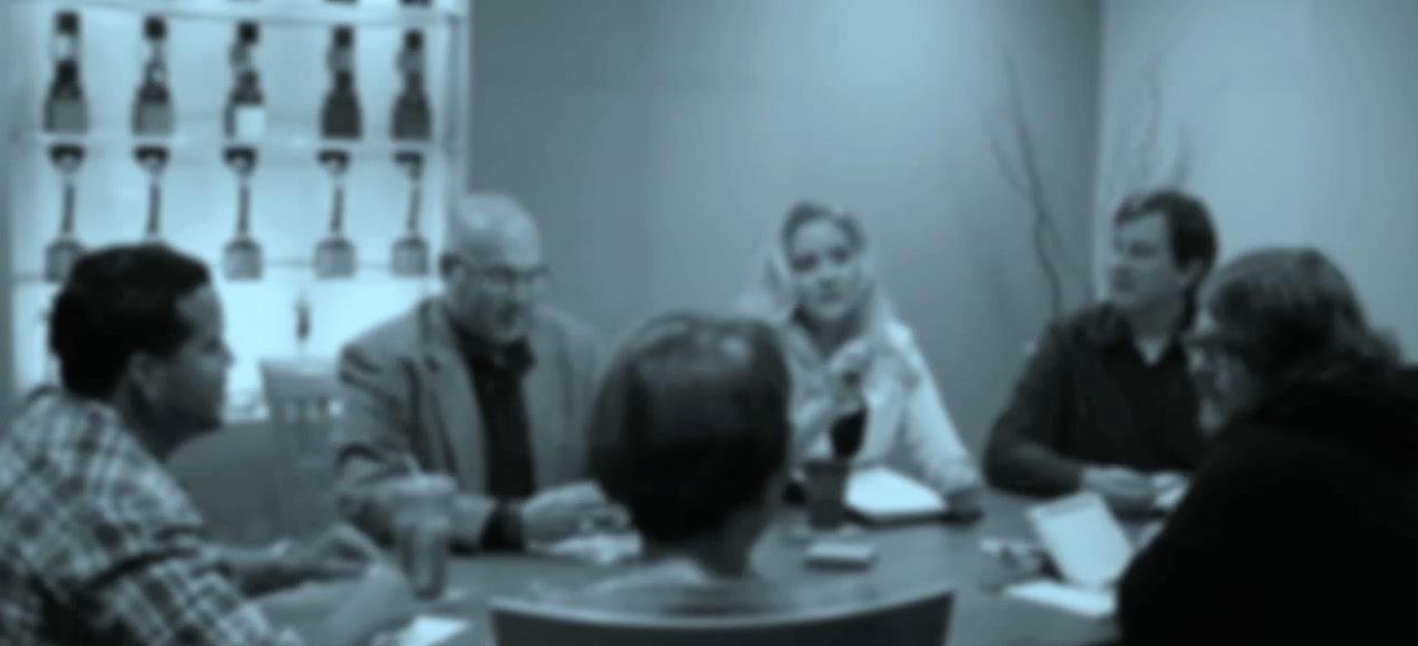 TMD - Your strategic marketing partner