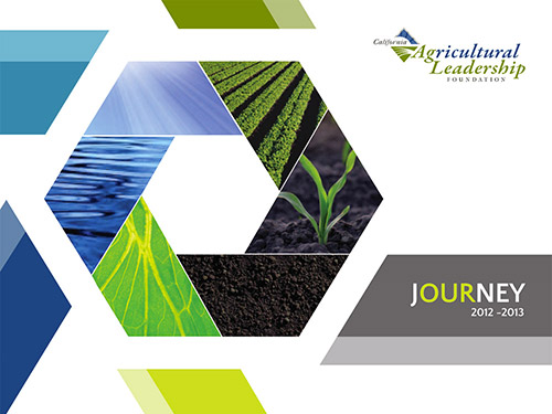 Cal Ag Annual Report